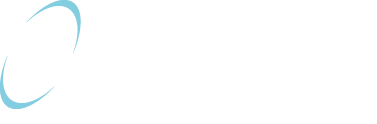 Progression Physiotherapy